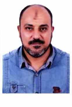 عمرو عبد المنعم