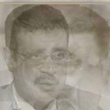 ممدوح الشيخ