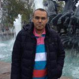 مجدي أبو السعود