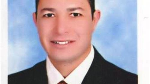 أحمد الشوربجي