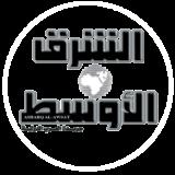 محمد عبد الستار البدري