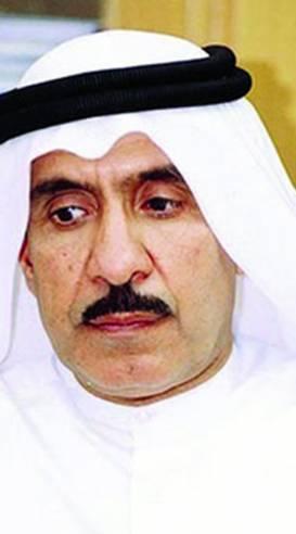 عبدالحميد إسماعيل الأنصاري