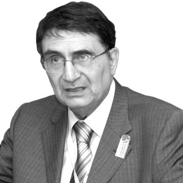 وليد خدوري
