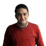 أحمد عبد الحكيم