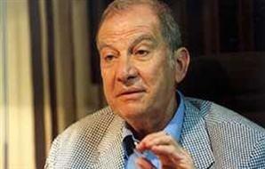 د. محمد أبو الغار