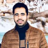 أحمد شحاتة