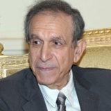 د. حسام عيسى