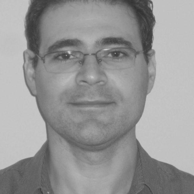 د. وائل صالح